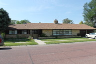 2222 4th Avenue Scottsbluff NE, 69361
