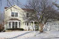 822 Brentwood Drive Cary IL, 60013