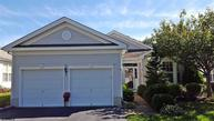 126 Brewster Dr Absecon NJ, 08205