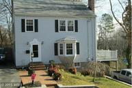 107 Indian Head Avenue Indian Head MD, 20640