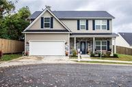 106 Ashmore Court Radcliff KY, 40160