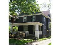 836 Elmore Ave Akron OH, 44302