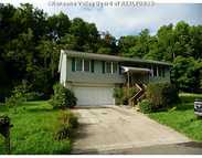 14 Country Glen Dr Ona WV, 25545