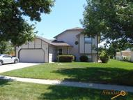 1416 Copperdale Dr. Rapid City SD, 57703