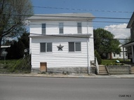 419 North St. Berlin PA, 15530