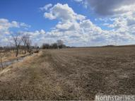 Xxx County Road 17 Freeport MN, 56331