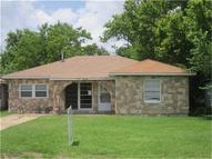 3234 2nd Ave Texas City TX, 77590