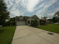 8465 Middle River Way North Charleston SC, 29420