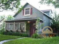 419 S Yellowstone Livingston MT, 59047