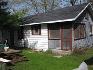 45439 15th Avenue Bloomingdale MI, 49026