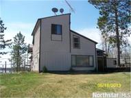 20654 Fawn River Drive Nevis MN, 56467