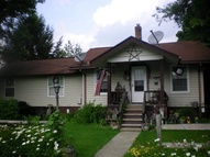 191 9th Street New Florence PA, 15944