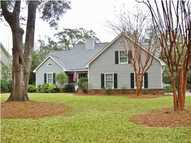 874 Kushiwah Creek Dr Charleston SC, 29412