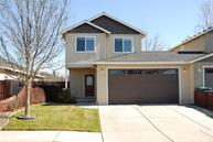 7532 30th St White City OR, 97503
