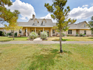 505 Private Road 2892 Sunset TX, 76270