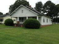 205 5th Street Hobgood NC, 27843