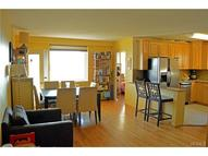 5800 Arlington Avenue Unit: 2h Bronx NY, 10471