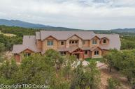 67 Nature Pointe Drive Tijeras NM, 87059
