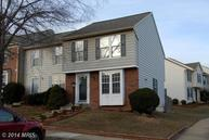 16978 Monmouth Court Dumfries VA, 22026