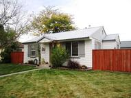 3325 9th Dr Baker City OR, 97814