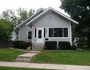 605 West Main Street Knoxville IA, 50138