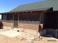 3594 N Cross Ranch Road Golden Valley AZ, 86413