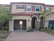 360 Ne 37 Terr Homestead FL, 33033
