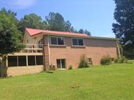 58 Old Parker Ln Mcminnville TN, 37110