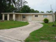 1277 Estridge Drive Rockledge FL, 32955