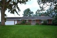 920 Woodland View Dr Centerville IA, 52544
