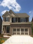 6746 Big Sky Dr 86-0 Flowery Branch GA, 30542