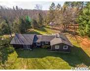 N9391 Nail Creek Rd. Ladysmith WI, 54848