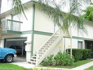3321 Ottawa Cir 4 Fort Myers FL, 33907