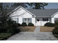 15b Morrisday Lane Lillington NC, 27546