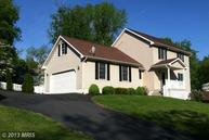 111 Bennett Avenue North East MD, 21901
