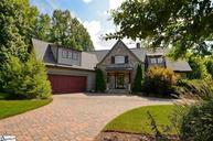 33 Laurel Cove Lane Travelers Rest SC, 29690