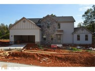 1452 Fieldstone Ct 22 Winder GA, 30680