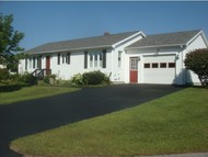 3 Doherty Ln Rollinsford NH, 03869
