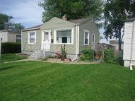 133 North Delaware Street Hobart IN, 46342