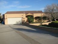 51 Cathedral Canyon Page AZ, 86040