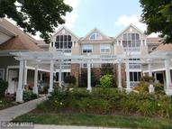 304n Canterbury Rd #N Bel Air MD, 21014