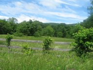 Route 9 Cold Spring NY, 10516