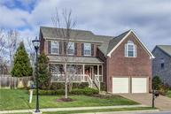 2141 Christina Ct Hermitage TN, 37076