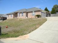 710 Denise Drive Crestview FL, 32536