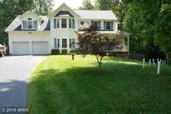 1168 Regency Drive Saint Leonard MD, 20685