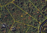 Lot 37 Icy Cove Trail Monterey TN, 38574