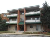 3009 Southern Avenue 13 Temple Hills MD, 20748