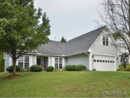 280 Planters Creek Road Fletcher NC, 28732
