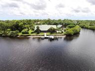 18300 Se Loxahatchee River Road Jupiter FL, 33458