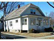 310 S Clay St Green Bay WI, 54301